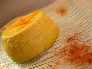 flan-de-carottes.jpg